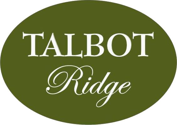 Talbot Ridge