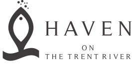 Haven on the Trent